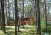 Дом отдыха «У Галины» (домик № 41 на турбазе «Дюны»), Куршская коса